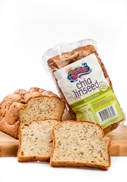 Bodhi Bread Free Samples